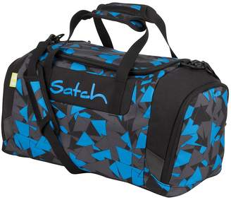 Satch sat-duf-003-9d6Backpacks for Diapers Unisex