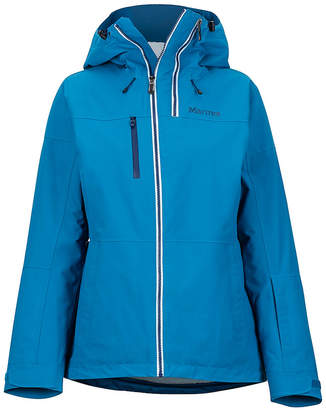 Marmot Wm's Dropway Jacket