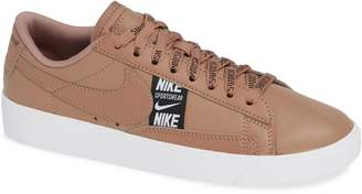 Nike Blazer Low SE Sneaker