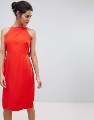 Adelyn Rae Clothing For Women Shopstyle Uk