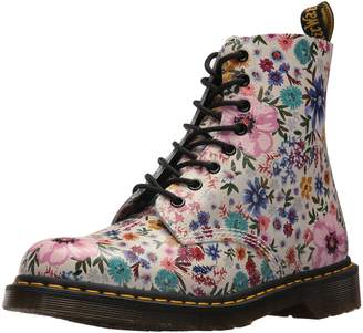 Dr. Martens Women's Pascal Wanderlust Fashion Boot