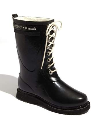 Ilse Jacobsen Rubber Boot
