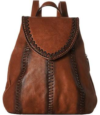 Scully Allesandra Backpack Backpack Bags