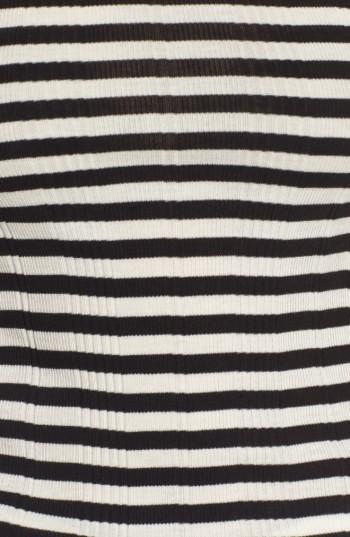 Women's Madewell Piper Linguini Stripe Tee 3