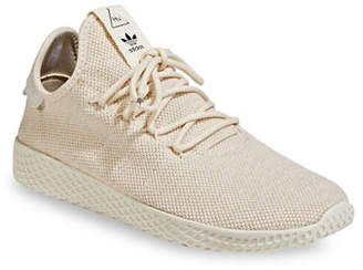 Adidas zapatos beige para hombres shopstyle Canada