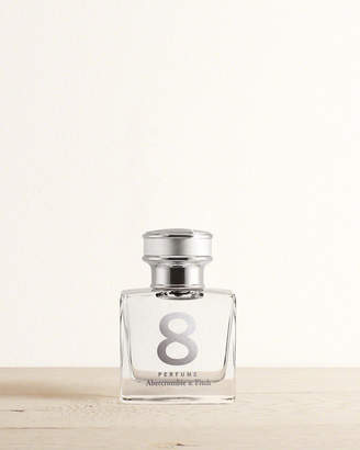 Abercrombie & Fitch 8 Perfume