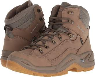 Lowa Renegade GTX Men's Hiking Boots