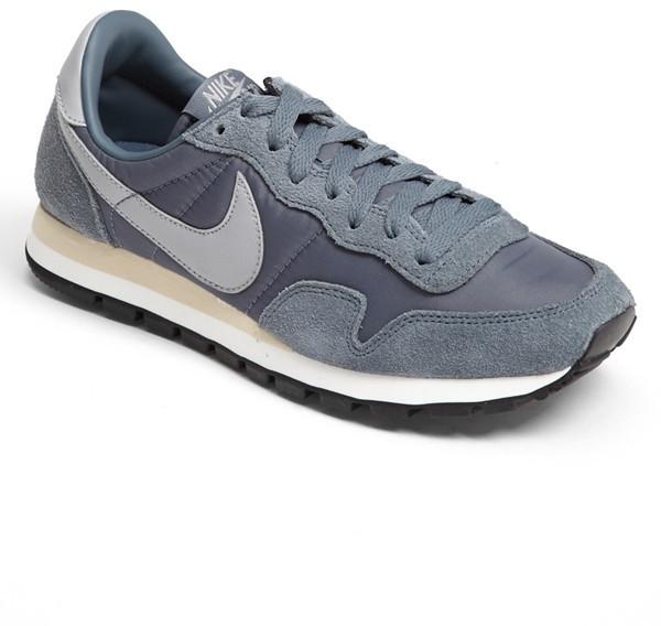 Nike 'Air Pegasus 83' Sneaker (Men)