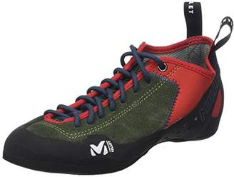Millet Men's Rock up Climbing Shoes