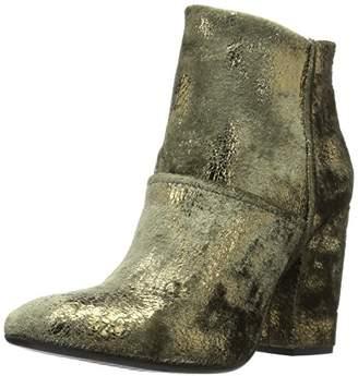 Charles David Women's Celeste Ankle Boot
