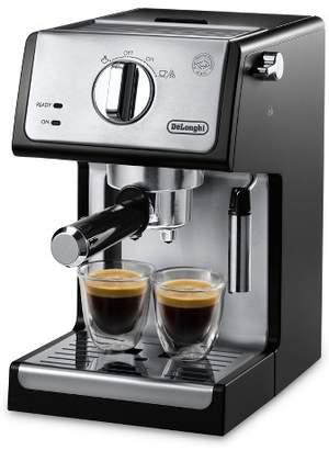 De'Longhi Delonghi Espresso Maker