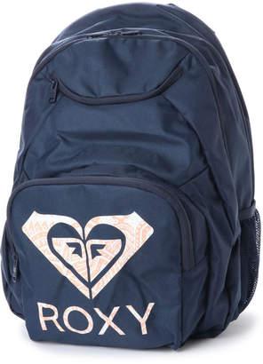 Roxy (ロキシー) - ロキシー ROXY レディース デイパック SHADOW SWELL PRINTED ERJBP03679
