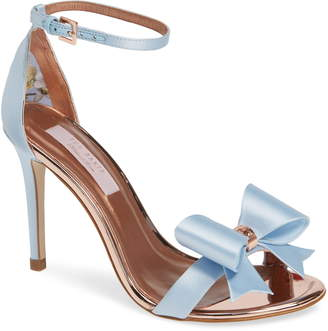 20fe875d562 Ted Baker Ankle Strap Women s Sandals - ShopStyle