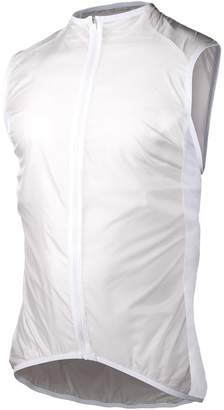 Poc POC AVIP Light Wind Vest - Women's
