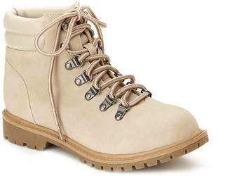 Esprit Gladys Toddler & Youth Boot - Girl's