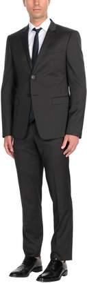 Emporio Armani Suits - Item 49401388VJ