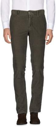 Incotex Casual pants - Item 13173906DG