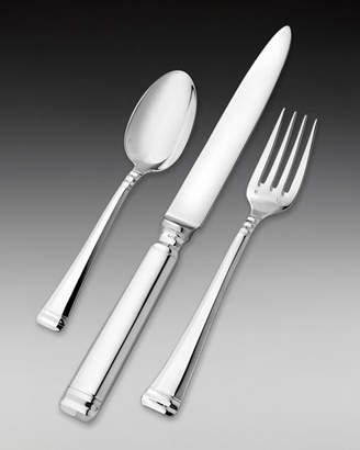 "Ercuis Nil"" Dinner Knife"