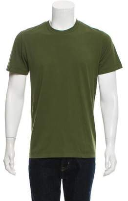 Tim Coppens Crew Neck T-Shirt