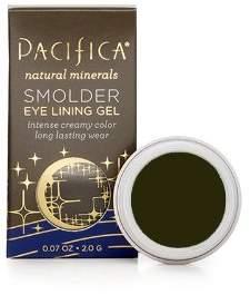 Pacifica Smolder Eye Lining Gel (Tahitian Pearl) by