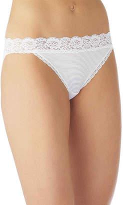 Vanity Fair Body Caress Ultimate Bikini Panties - 18280