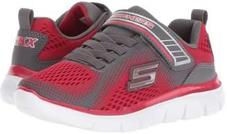 Skechers Flex Advantage 2.0 97499L Boy's Shoes