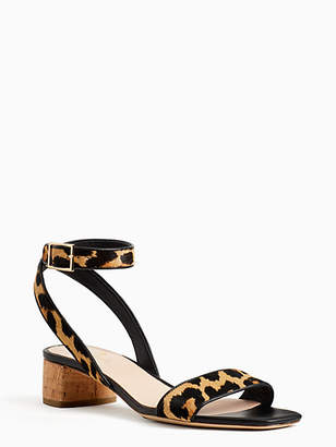 Kate Spade Lucienne sandals