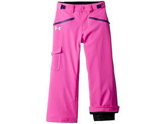 Under Armour Kids UA Swiftbrook Pants (Big Kids)