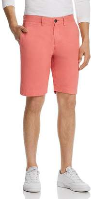 Superdry Slim Fit Chino Shorts