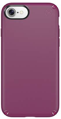 Speck iPhone 6S Case - Purple/Pink