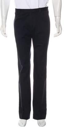CNC Costume National Dress Pants