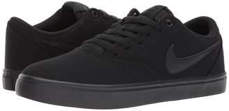 Nike SB Check SS Canvas Women's Skate Shoes