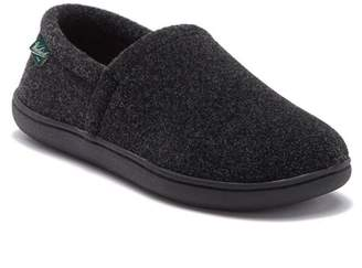 Woolrich Chatham Run Slipper