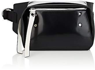 Proenza Schouler Women's Belt Bag