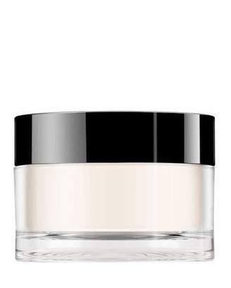 Giorgio Armani Micro-FilTM Translucent Loose Setting Powder