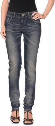 Phard Jeans