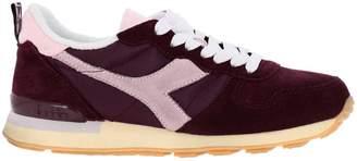 Diadora SPORT Sneakers Sneakers Women Sport