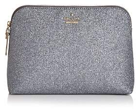 Kate Spade Burgess Court Briley Small Cosmetic Case