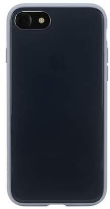clear Incase Designs Pop Case iPhone 7/8 Case