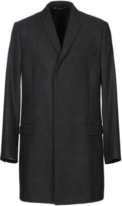 Dolce & Gabbana Coats - Item 41860308GB
