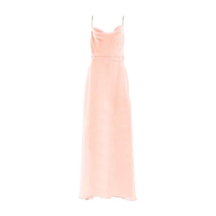 Margo Carlo - Belgrave Maxi Dress