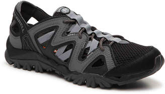 Merrell Tetrex Crest Rapid Sandal - Men's
