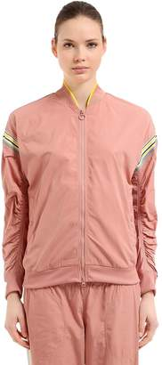 adidas by Stella McCartney Training Track Jacket