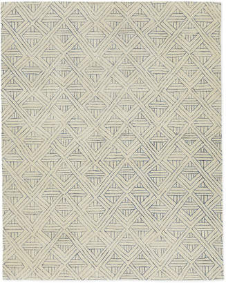 Serena & Lily Lakeview Rug