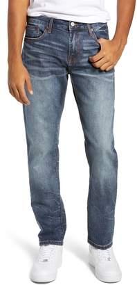 Jean Shop Mick Slim Fit Jeans