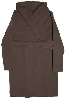 Drkshdw Spa Robe