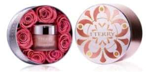 by Terry Impearlious Baume De Rose Deluxe/1.27 oz