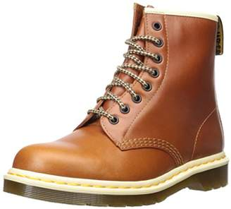 Dr. Martens 1460 Mid Calf Boot