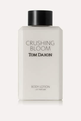 Tom Daxon - Crushing Bloom Body Lotion, 250ml - one size