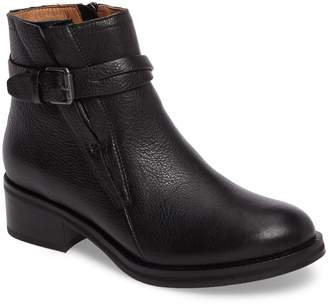 Kenneth Cole Gentle Souls by Percy Bootie